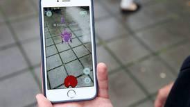 Rio 2016: Pokemon Go hunting proves costly for Japanese Olympic star Kohei Uchimura