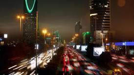 Saudi Arabia to host global technology event next year