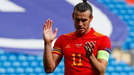 Gareth Bale in talks with Tottenham over return from Real Madrid