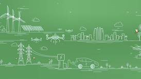 How the sustainable economy is becoming a reality