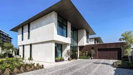 Dubai's version of St Tropez: Inside a Dh20 million Bulgari Mansion
