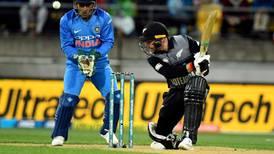 New Zealand cricketer Tim Seifert breaks down as he recalls Covid-19 ordeal in India