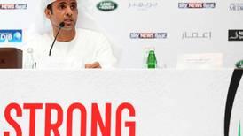 Abu Dhabi World Pro 2019: Jiu-jitsu spreading 'like a virus' in Asia