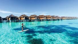 Maldives reopening on July 15 without quarantine or mandatory testing