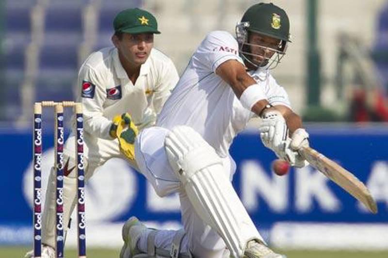 ARE101_Emirates_Pakistan_South_Africa_Cricket.jpg