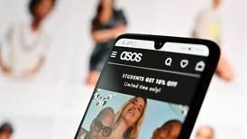 ASOS unveils plan to go net zero by 2030