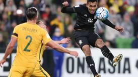 Chalermpong Kerdkaew backs Thai trio to make Asian Cup impact