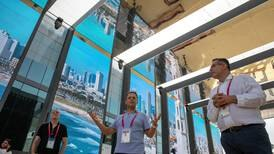 Israeli minister: Visit our Expo pavilion in the spirit of Abraham Accords