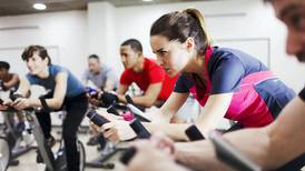 Health authority launches fitness club safety campaign