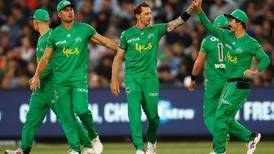 Dale Steyn targets T20 World Cup as South Africa great makes return against England