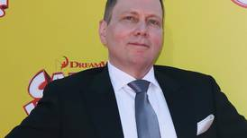 Author Dav Pilkey apologises as 'Captain Underpants' spin-off book pulled for 'passive racism'