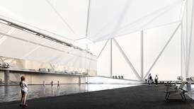 Amazon experience awaits as Brazil prepares to make a splash at Expo 2020 Dubai