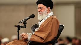 Iran threatens 'severe revenge' for US killing of general