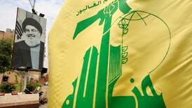 US and Qatar impose joint sanctions on Lebanon's Hezbollah