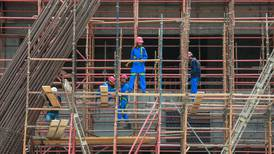 New UAE construction think tank calls for fairer contract laws