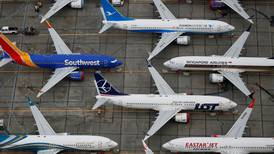 Boeing forecasts above-average growth for new aircraft in Middle East on higher passenger traffic