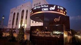 Oman Arab Bank's gets nod from Alizz board to proceed with merger