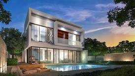 Dubai property developers try new ways of attracting buyers as market remains in a rut