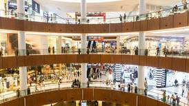 Emaar Malls Q1 profit climbs 7% on rising footfall and Namshi acquisition