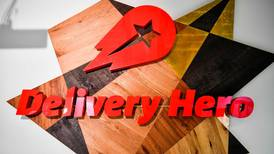 Delivery Hero nears agreement to buy Woowa in a $4bn deal