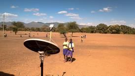 UAE's Yahsat satellite spreads opportunities in Africa