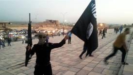 UK schools refer 2000 children to anti-terror body