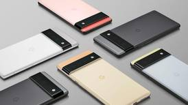 Google launches Pixel 6 and Pixel 6 Pro to enhance smartphone market share