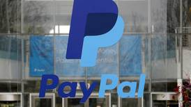 PayPal acquires Japanese buy now, pay later platform Paidy for $2.7bn