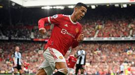 Manchester United and Cristiano Ronaldo need flying Champions League start at Young Boys