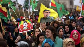 Turkey has more to gain by talking to the PKK than by military aggression