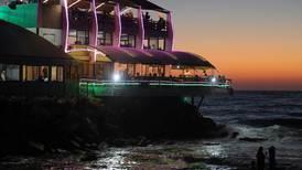 'Dream destination' cafes offer Palestinians a taste of paradise in Gaza