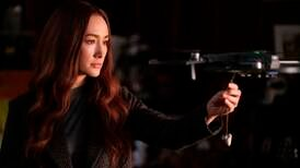 Review: Maggie Q captivates in 'The Protege', with Michael Keaton and Samuel L Jackson