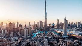 Dubai and Abu Dhabi named 'most liveable cities' in Middle East