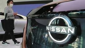 Two years after Carlos Ghosn's arrest the world's largest auto alliance is cracking