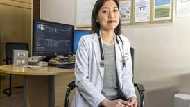More Emiratis flock to South Korea for medical treatment