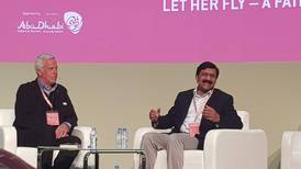 Malala's father: I asked myself if I should have stopped her from being the girl that she was