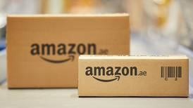 UAE's Amazon Prime Day sales expected to double this year