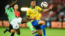 Tickets for Brazil v South Korea in Abu Dhabi go on sale
