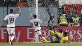 Al Jazira cap title-winning season with Arabian Gulf League record 22nd victory