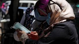 Coronavirus: social media curse and blessing for Egyptians living through the pandemic