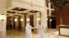 UAE Central Bank refutes reports about digital currency issuance