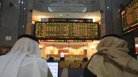 ADX and DFM waive minimum commission fee on trading of listed securities