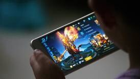 China limits children to three hours of online gaming per week