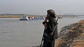 Taliban should adopt 'friendly' approach, says Iran