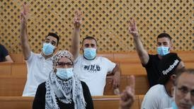 Israeli court's compromise on Sheikh Jarrah could avoid Palestinian evictions
