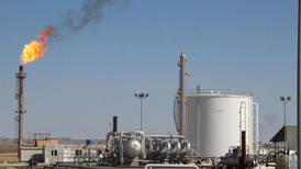 Dana Gas receives one-off $42m dividend from Pearl Petroleum
