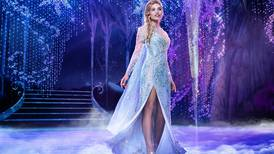 Broadway cancels 'Frozen': The musical will not reopen in New York once pandemic is over