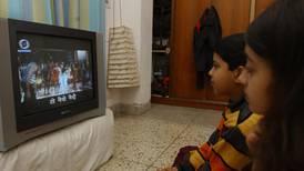 Subtitles improve reading skills in India