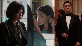 Korean Film Festival in the UAE: six films you can screen for free from home