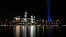 This 9/11, America's greatest threats are from within